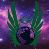 greenguardians.png